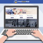 Cancel USPS Mail Forwarding