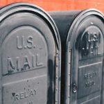 Forward Mail